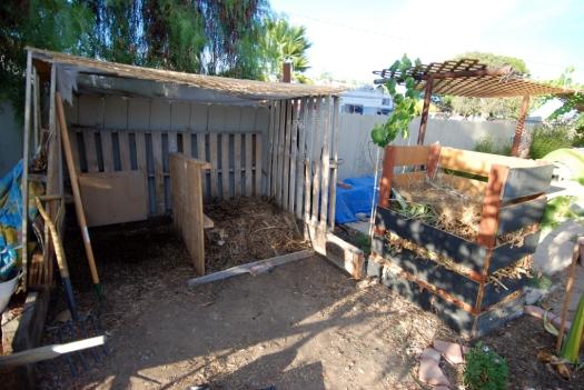 Compost_01