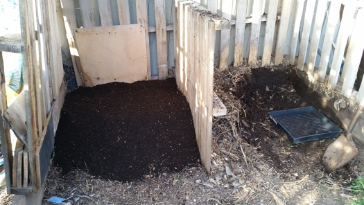 Compost 01